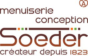 Menuiserie_soeder-Contact-LogoSoeder 300x191