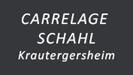 Menuiserie_soeder-Nous connaitre-logoCarrelageSchahl