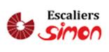 Menuiserie_soeder-Nous connaitre-logo EscaliersSimon