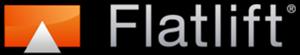 Menuiserie_soeder-Nous connaitre-logo Flatlift