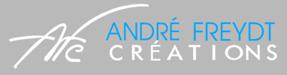 Menuiserie_soeder-Nous connaitre-logo Freydt
