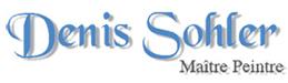Menuiserie_soeder-Nous connaitre-logo Sohler