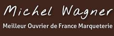 Menuiserie_soeder-Nous connaitre-logo Wagner