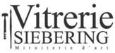 Menuiserie_soeder-Nous connaitre-logo siebering