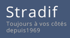 Menuiserie_soeder-Nous connaitre-logo stradif