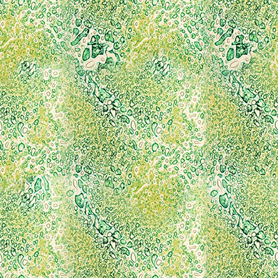 Menuiserie_soeder-Motif 15-motif07