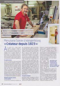 Menuiserie_soeder-Nous connaitre-publicationCMA 210x300