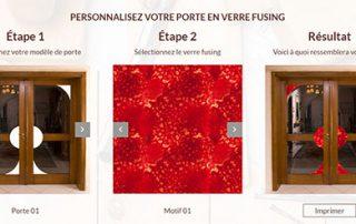 Menuiserie_soeder-Personnalisez votre porte!-personnaliseur 320x202