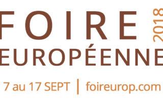 Menuiserie_soeder-Foire Européenne du 7 au 17 septembre 2018-banFoirEuropeenne2018 320x202
