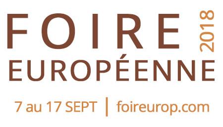 Menuiserie_soeder-Foire Européenne du 7 au 17 septembre 2018-banFoirEuropeenne2018