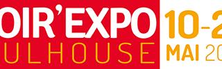 Menuiserie_soeder-Foire de Mulhouse du 10 au 21 mai 2018-banniereFoirExpoMulhouse 320x100