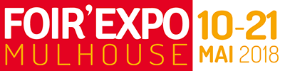 Menuiserie_soeder-Foire de Mulhouse du 10 au 21 mai 2018-banniereFoirExpoMulhouse