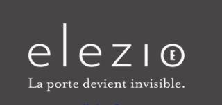 Menuiserie_soeder-Nouvelle gamme de porte 2018-elezio 1 320x152