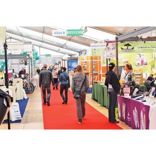 Menuiserie_soeder-Foir'Expo Mulhouse en mai 2019-foireecpomulhouse