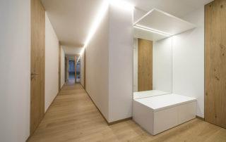 Menuiserie_soeder-Nouveau modèle de portes affleurantes chez Soeder-porte exclusivite 320x202