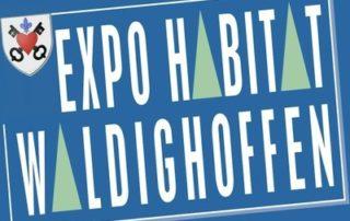 Menuiserie_soeder-En mars dans le 68 : Expo Habitat-waldighoffen 320x202