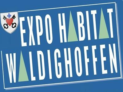 Menuiserie_soeder-En mars dans le 68 : Expo Habitat-waldighoffen