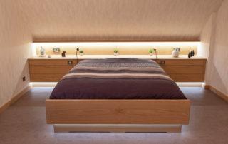Menuiserie_soeder-Exemples de réalisations d'agencement de chambre-chambre 2 2019 320x202