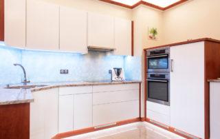 Menuiserie_soeder-Nouvelles réalisations de cuisines-cuisine 2 2019 320x202