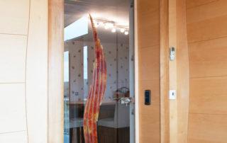 Menuiserie_soeder-Exemples de nos réalisations avec nos portes en verre-porte verre 1 2019 320x202