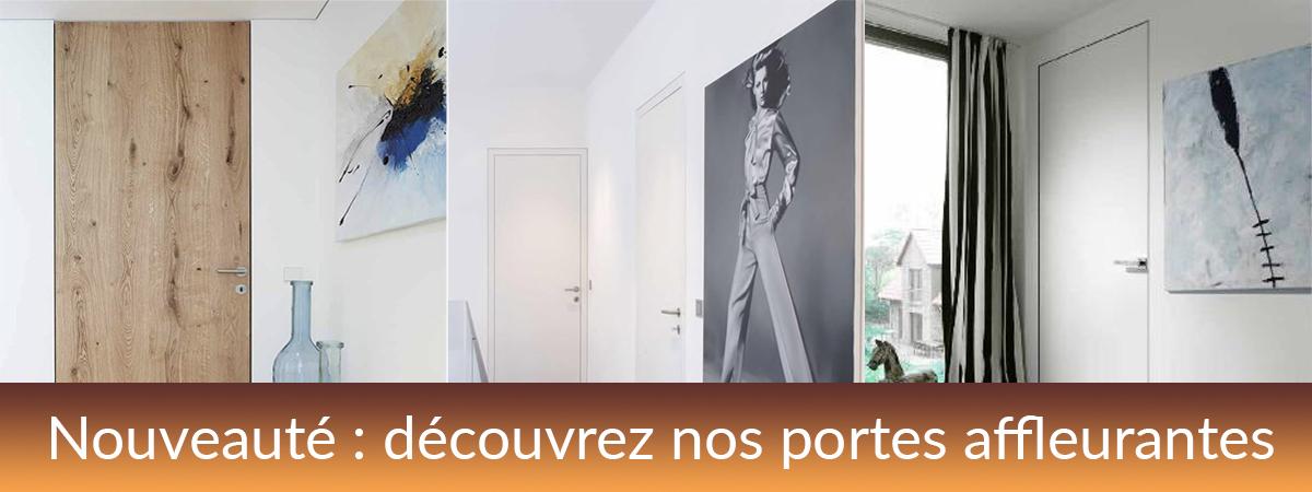 Menuiserie_soeder-Accueil-acc  s portes affleurantes 2
