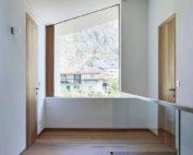 Menuiserie_soeder-Accueil-portes affleurantes 4 177x142