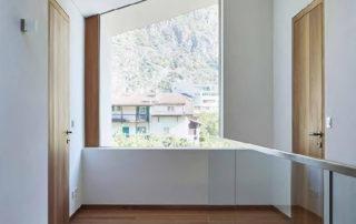 Menuiserie_soeder-Décoration moderne avec une porte affleurante, porte invisible ou sans cadre-portes affleurantes 4 320x202