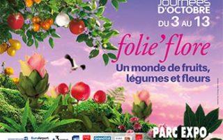 Menuiserie_soeder-Journées d'Octobre à Mulhouse-journeesdoctobre2019 320x202
