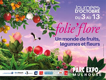 Menuiserie_soeder-Journées d'Octobre à Mulhouse-journeesdoctobre2019