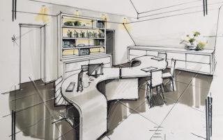 Menuiserie_soeder-Votre bureau en bois sur-mesure-menuiserie conception soeder alsace bureau bois dessin 320x202