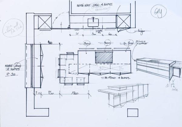 Menuiserie_soeder-Vous avez un projet de cuisine ?-menuiserie soeder cuisine a 1 600x419