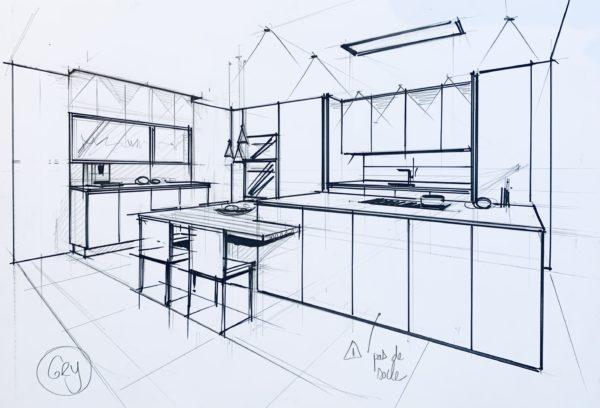 Menuiserie_soeder-Vous avez un projet de cuisine ?-menuiserie soeder cuisine a 2 600x408
