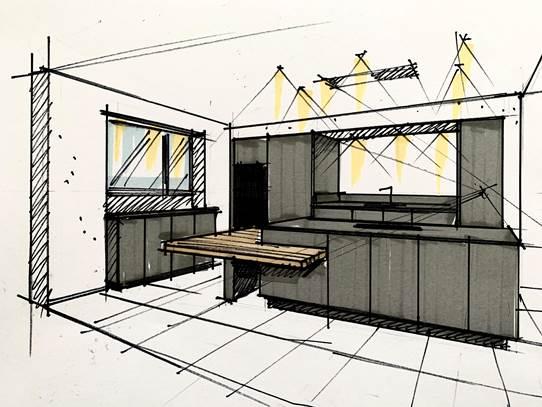 Menuiserie_soeder-Vous avez un projet de cuisine ?-menuiserie soeder cuisine b 2