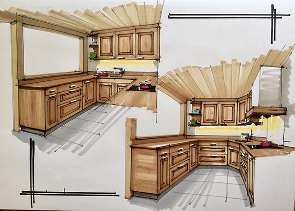 Menuiserie_soeder-Obtenez un dessin réaliste de votre cuisine-menuiserie soeder cuisine d 600x428