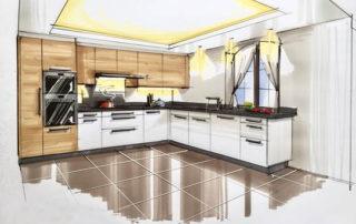 Menuiserie_soeder-Obtenez un dessin réaliste de votre cuisine-soeder cuisine 320x202