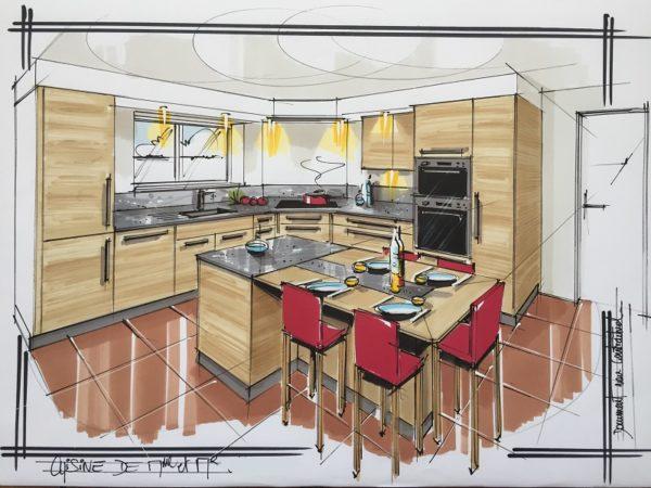 Menuiserie_soeder-Obtenir une cuisine de qualité avec un artisan menuisier en Alsace-menuiserie soeder cuisine bois qualite 2 1 600x450