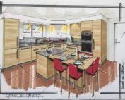 Menuiserie_soeder-Accueil-menuiserie soeder cuisine bois qualite 2 177x142