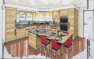 Menuiserie_soeder-Obtenir une cuisine de qualité avec un artisan menuisier en Alsace-menuiserie soeder cuisine bois qualite 2 320x202