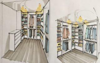 Menuiserie_soeder-Votre dressing sur-mesure en bois avec un artisan menuisier-menuiserie soeder dressing bois penderie placards 2 320x202